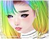 Jenna Rainbow v2