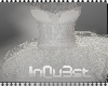 IQ3- Amid Dress