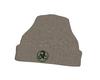 3VO beenie hat