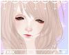 ♡ Korean head