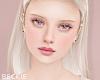 Cahlista Blonde