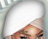 🤍 Spring Hat