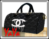 CoCo Drip Bag