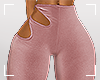 ṩTaci Pants Pink