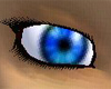 BlueDark Swith Eyes