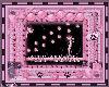 Pink Panther Framed