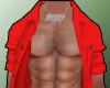 Open Shirt R