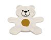 Tay'o Teddy Bear