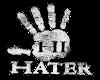 hi 5 hater