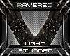 R: Light Leather Bracers