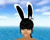 Bunny Ears Anim3