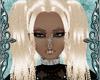 [ENV] Enigma (BlondeSati