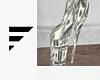 F + $$$ (m)