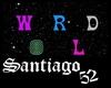 𝖘.ASTRO WORLD