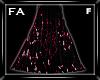 (FA)PyroCapeFV2 Pink