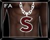 (FA)S Chain Custom