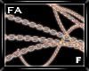 (FA)ChainWingsOLF Og2