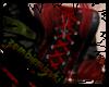 :ZM: Blood Fairy Corset