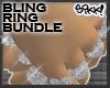 *Bling Ring Bundle