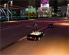 Dj Party n Car Race3