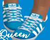 lQl A-Shoes