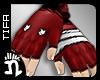 (n)Tifa Gloves