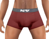 NV Premium BB Red