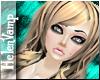 |HV| KIMI Blonde