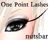 n: HYPER LONG LINE LASHE