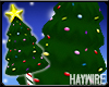 :Candy ChristmasTree M/F