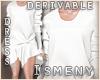 [Is] Tied Sweater Drv
