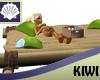 ^Flair | Kiwi Water Raft
