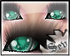[Sev] Anime Eyes V2|Jade