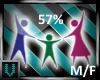 Avatar Resizer 57%