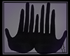 Hands_Couch