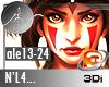 [3Di] N'L4... 2 of 2