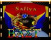 BAST Safiya #00