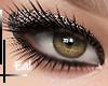 Makeup+Lash Gold 0.1