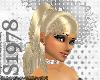 Dolce - Blonde