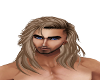 2Padro Hair