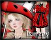 [Is] Kid Ladybug Bundle