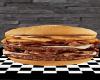 SF:Checker's Steak Zilla
