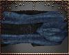 [Ry] Trv scarf blue