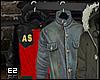 Clothing Display -2