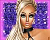 Blonde Terza