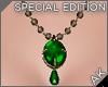 ~AK~ Royal Jewel: Jade