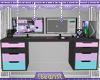 lBl Babygirl desk