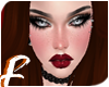 Red Foxy | Hair 4