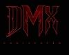 DMX Tank Male