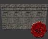 Vibrant Wall